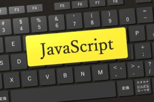 javascripのイメージ