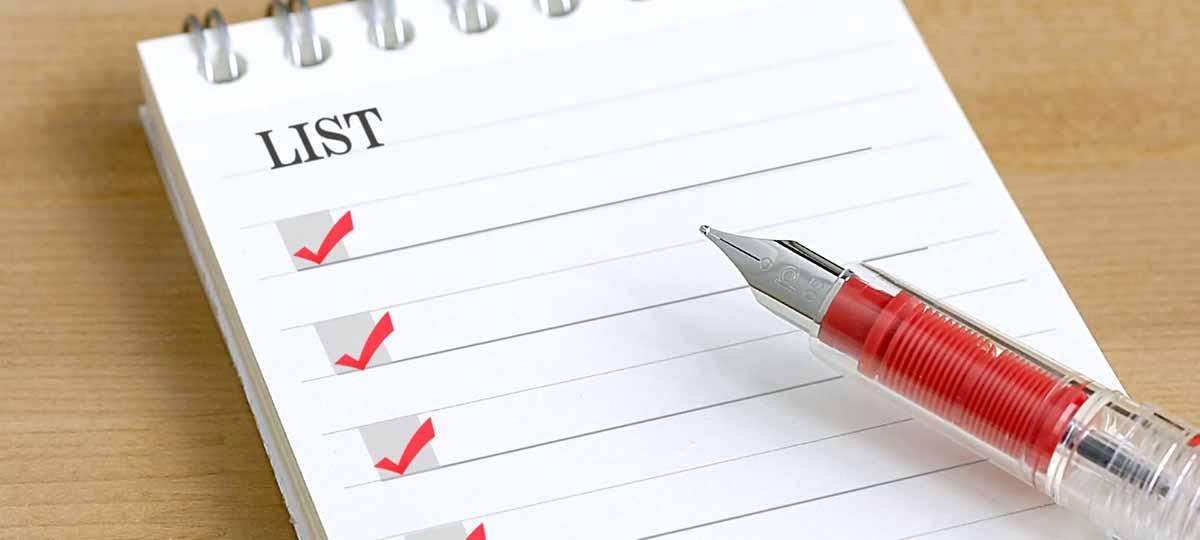 転職サイト・転職エージェントへの登録は複数が必須!