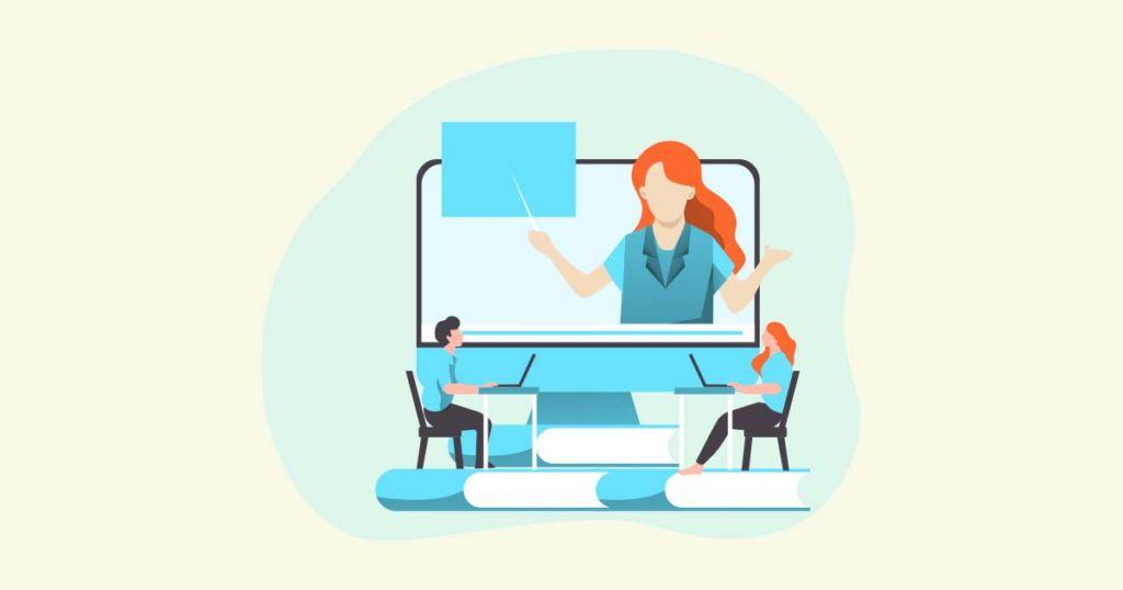 【転職支援・保証型】おすすめプログラミングスクール比較11選!