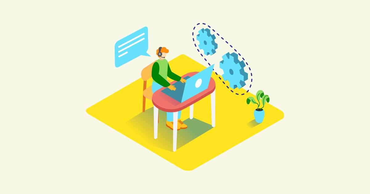 【未経験】がプログラミングスクールを受講するメリット・デメリット