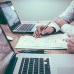 【無料もあり】転職支援・保証型プログラミングスクール比較6選!