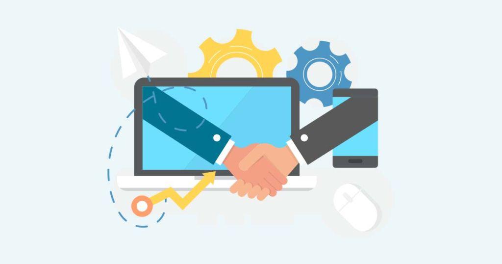 フリーランスの強い味方IT求人・案件サイト(エージェント)