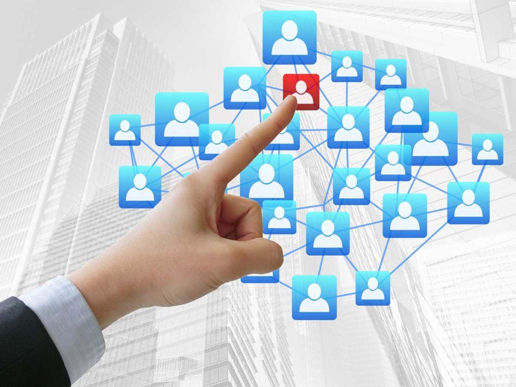 資格保有者を求める企業