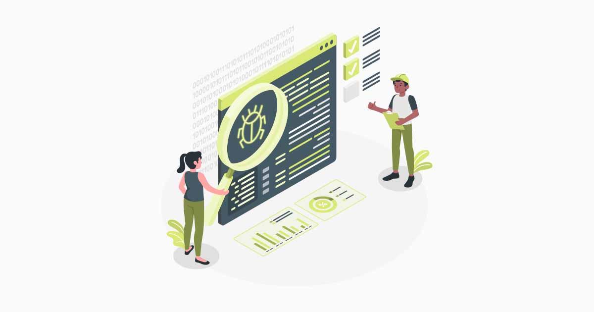 転職サイトに登録するときの工夫(3つのポイント)