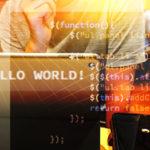 "<span class=""title"">【2020年9月】プログラミングスクールのキャンペーン・特典・プレゼントまとめ【随時更新】</span>"