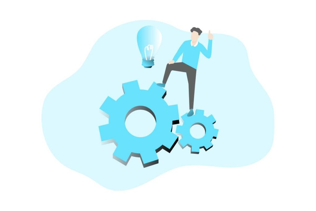 ITエンジニアでは特に論理的思考力が重要になるのはなぜ?