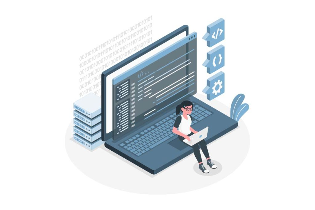 Pythonでのデスクトップアプリ生成の選択肢