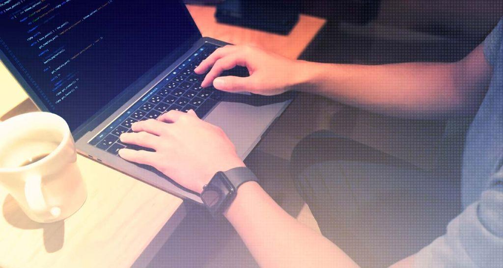 プログラミングの知識をつけるおすすめのサイト