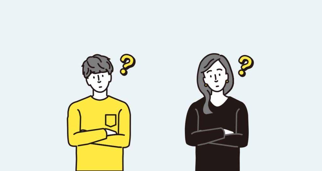 マーケティング業界への未経験での転職はどの程度可能?