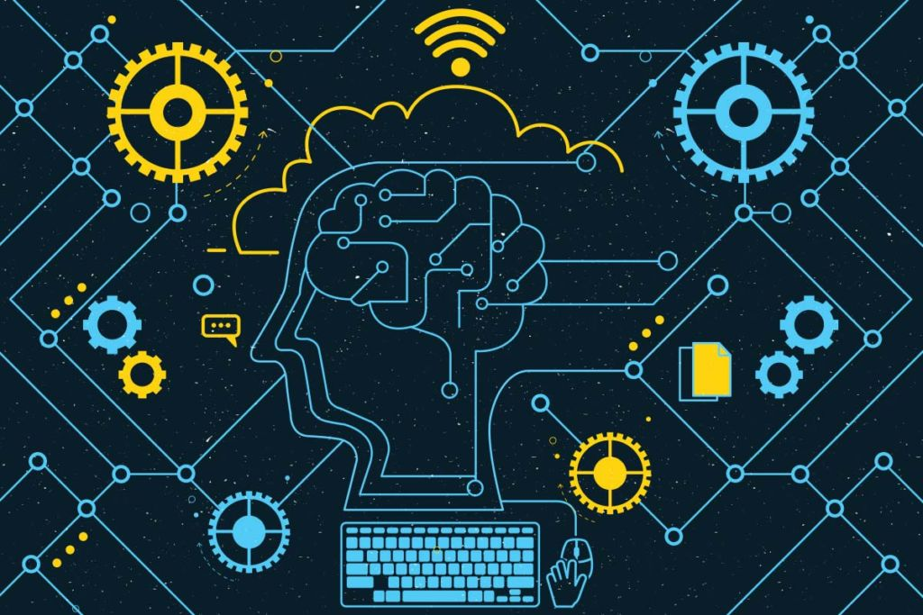 そもそも自動化と自動化ツールとは何か