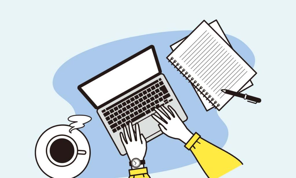 汎用的に活用できる勉強をしよう