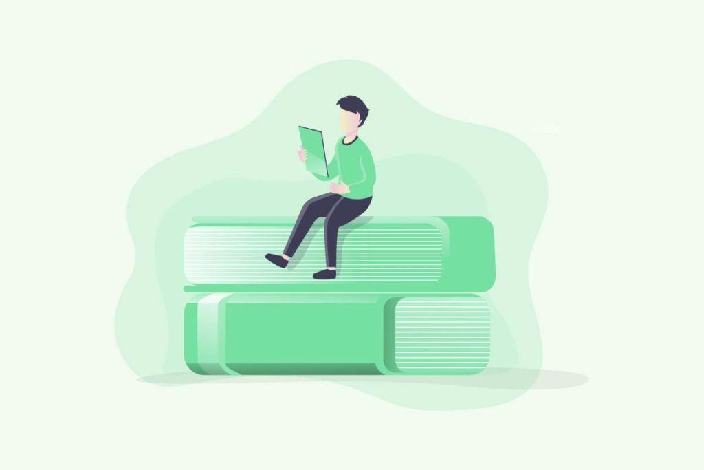 本を読んでWebマーケティングを勉強する