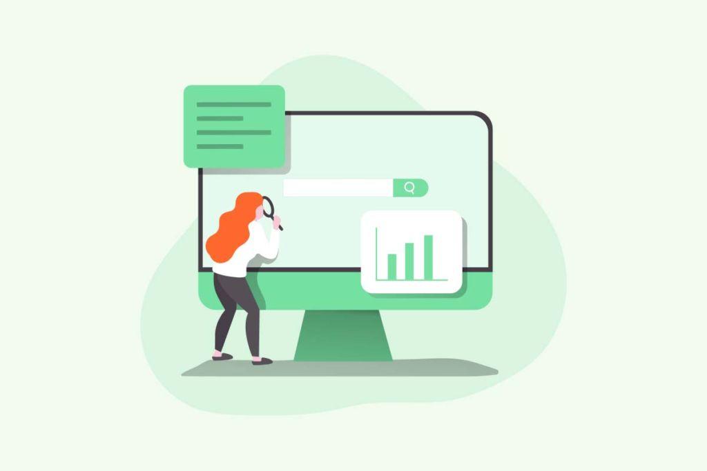 サイト運営を始めたら何をすればいいの?