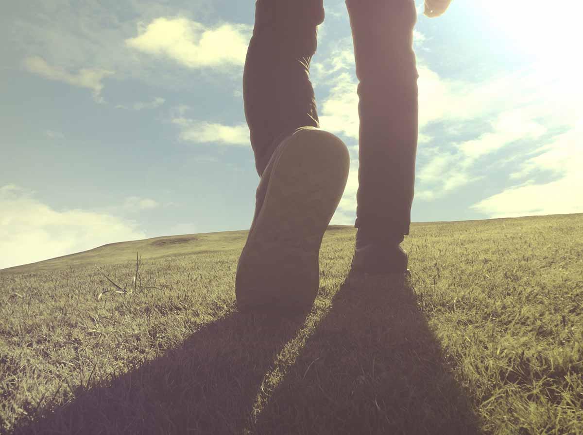 今の道を歩み続けたいか