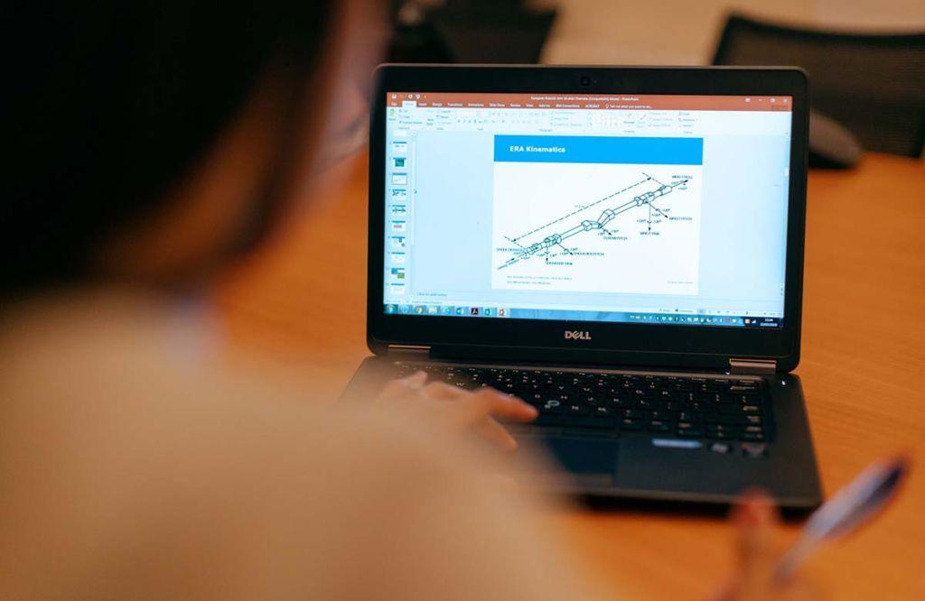 既存の設計を流用できる類似設計と技術標準
