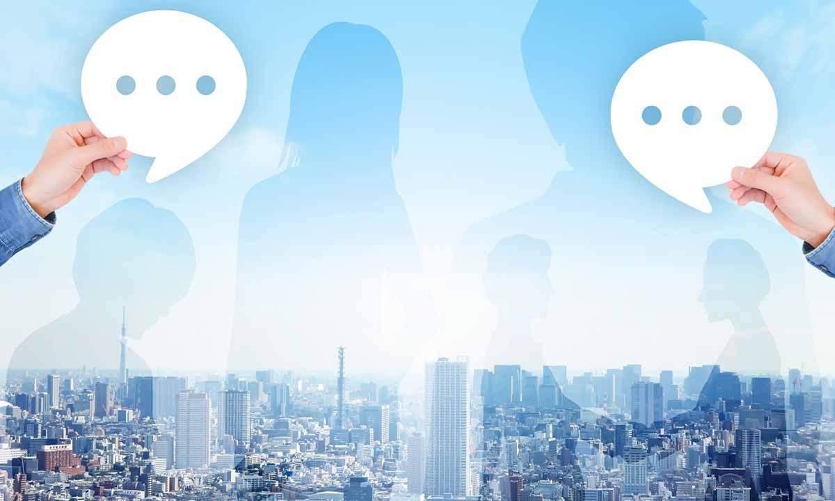 小売業で培った能力が、IT業界で評価される