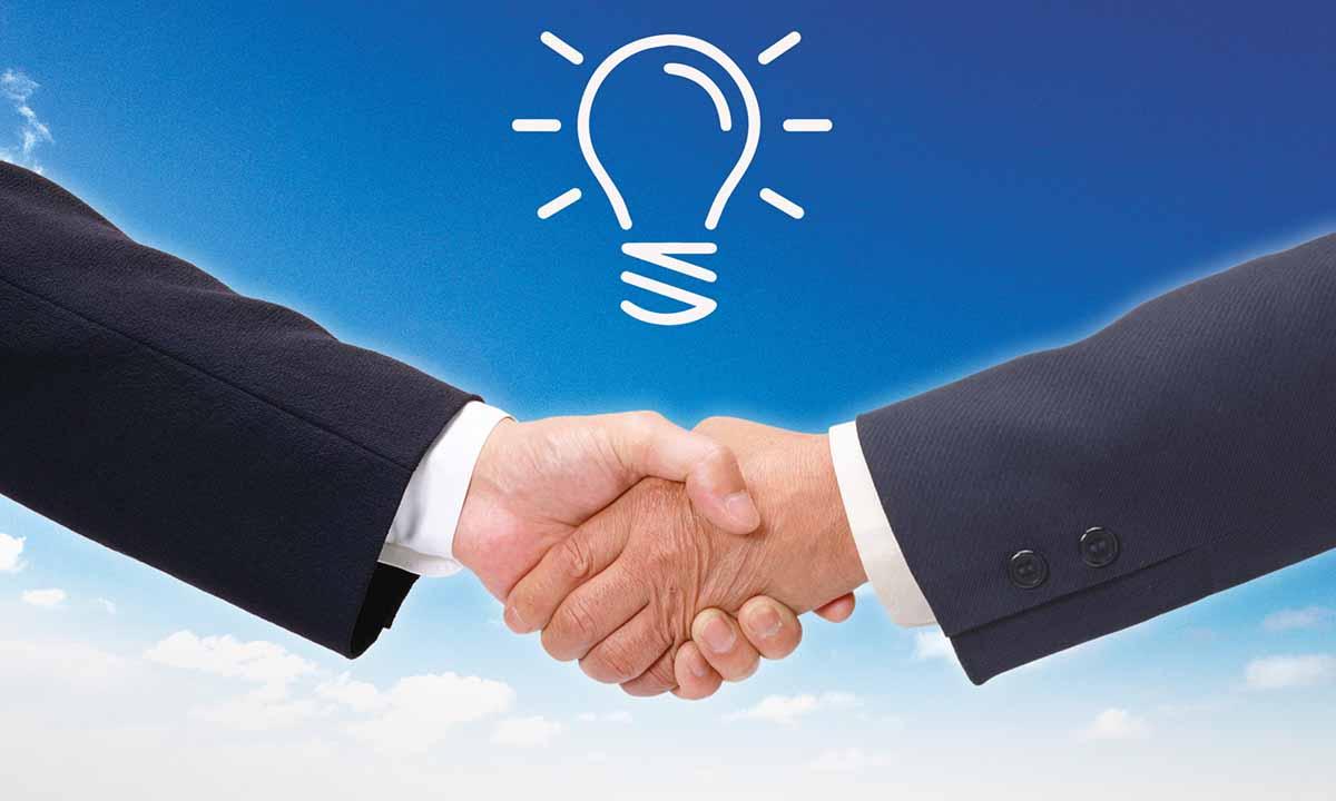 転職サイト利用と面接対策、そして採用へ!!