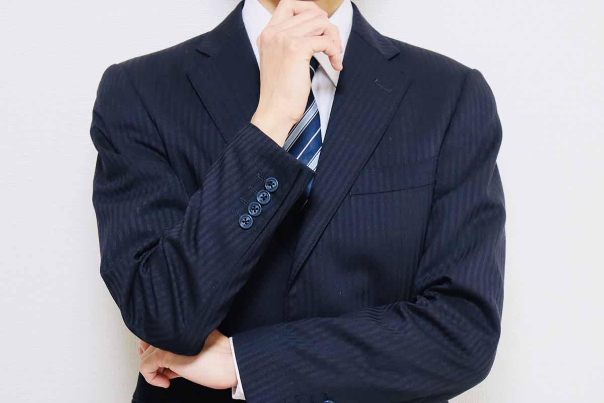 期待を胸に新卒で入社した会社でのモヤモヤ感