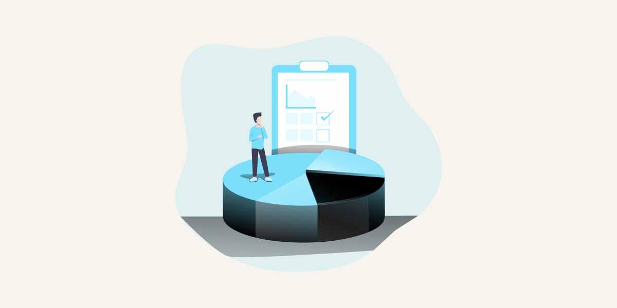 インフラエンジニアの転職市場や業界の動向