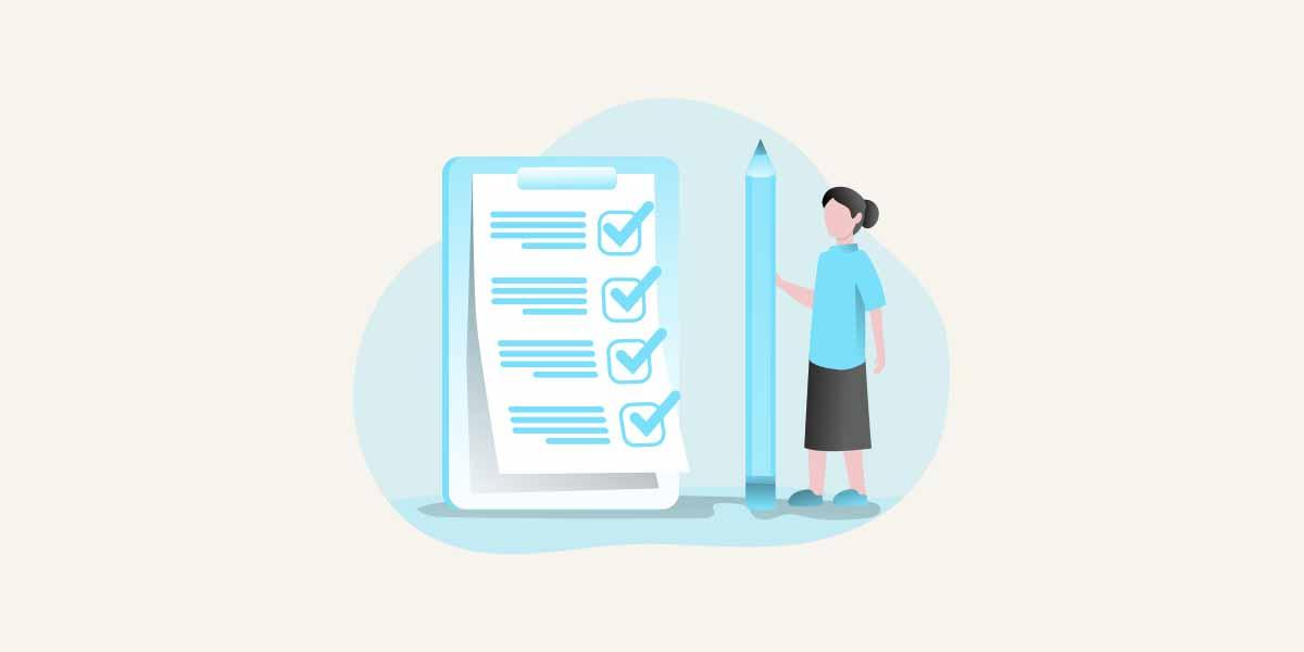 転職エージェントを利用すべき理由や選び方
