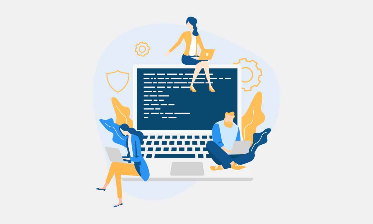 フリーランスになるためのプログラミングスクール活用法!選び方やメリット、比較ポイントも!