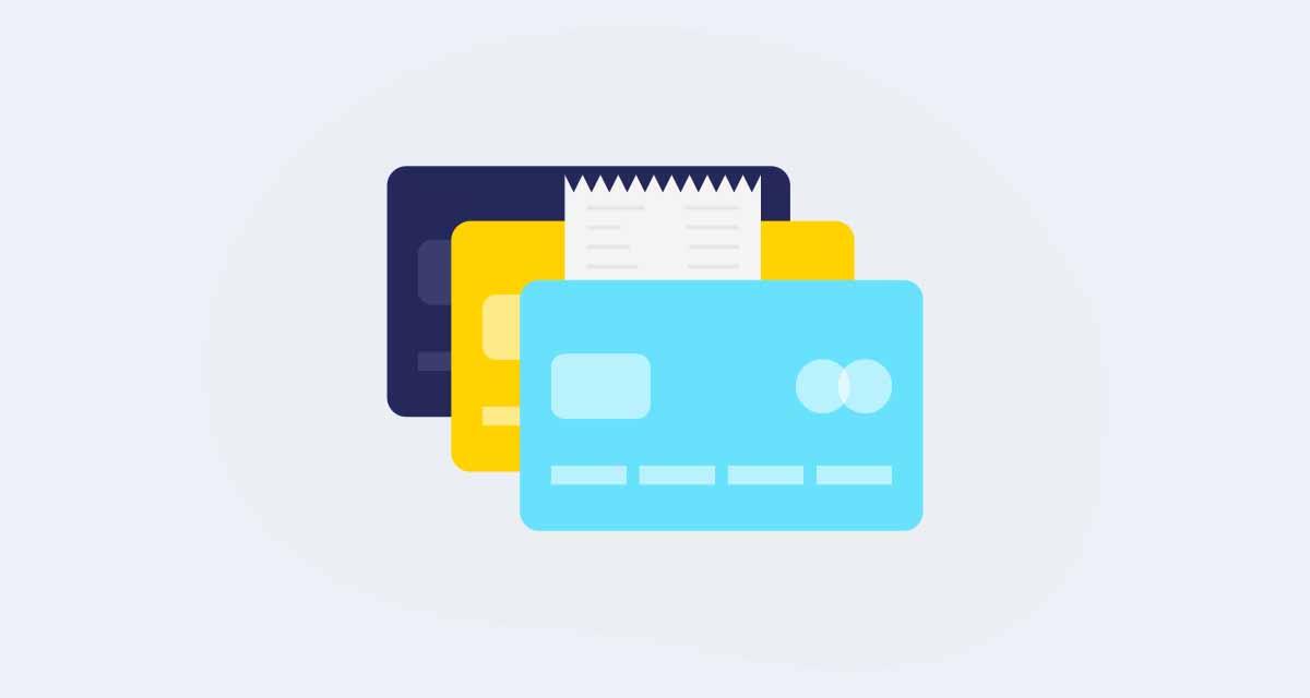 ビジネスカードの選び方