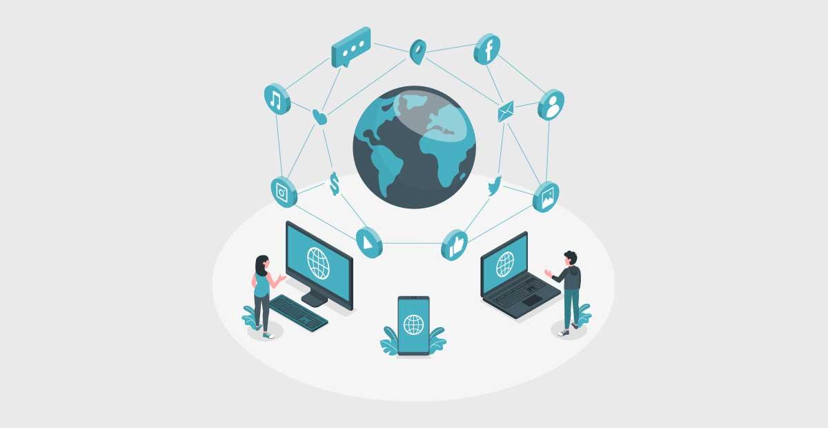 Webマーケティングスクールの選び方や選ぶ基準