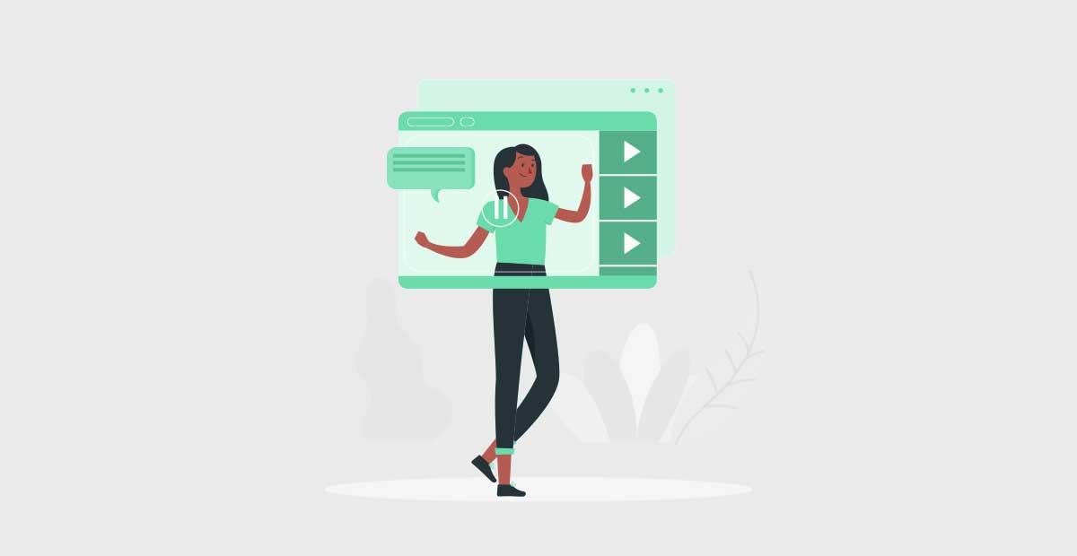 動画編集・映像制作スクールの選び方や選ぶ基準