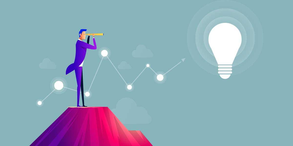 IT・Web系エンジニアの転職市場と業界の動向